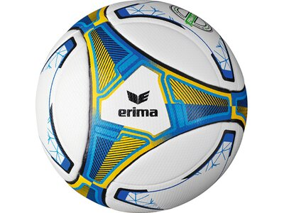 Erima Ball ERIMA Hybrid Futsal JNR 350 weiß