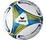 Vorschau: Erima Ball ERIMA Hybrid Futsal JNR 350