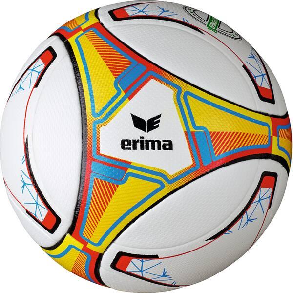Erima  Ball ERIMA Hybrid Futsal JNR 310