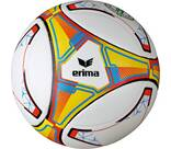 Vorschau: Erima Ball Hybrid Futsal JNR 310
