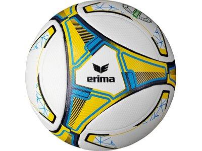 Erima Ball Allround Lite 350 weiß