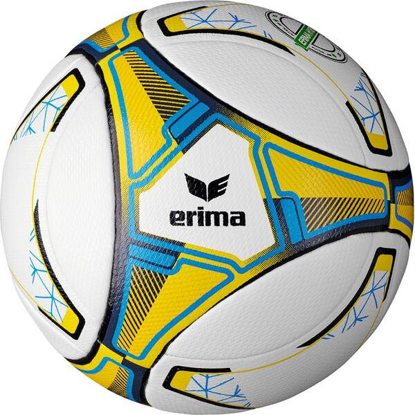 Erima  Ball Allround Lite 350