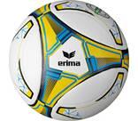 Vorschau: Erima Ball Allround Lite 350