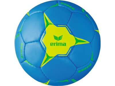 ERIMA G13 2.0 TRAINING blau