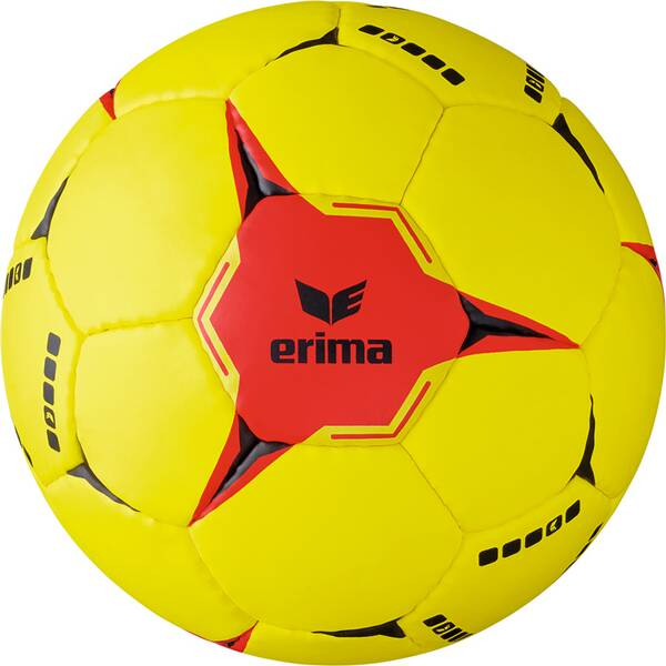 Erima  Ball G10 Speed