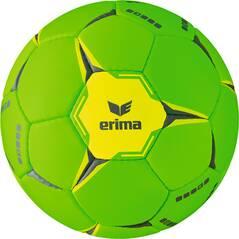 ERIMA G 9 2.0
