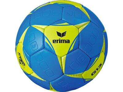 ERIMA G13 blau