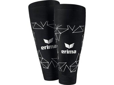 ERIMA TUBE SOCK 2.0 Schwarz