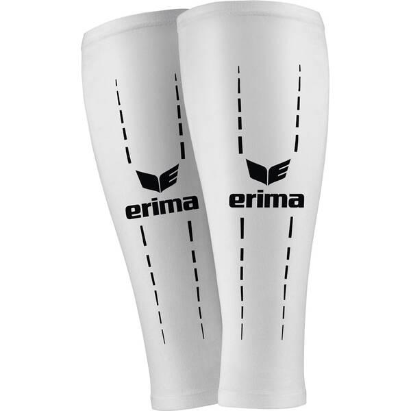 Erima  Schienbeinschoner Bionic Tube 2.0