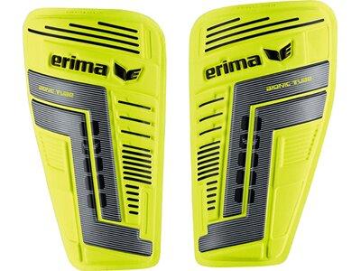 Erima Schoner Contact Ultra Grip 3.0 Gelb
