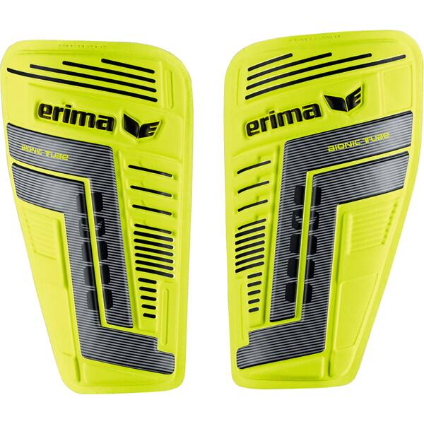 Erima   Contact Ultra Grip 3.0