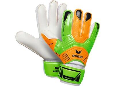 Erima Handschuhe Sports Glove Grün