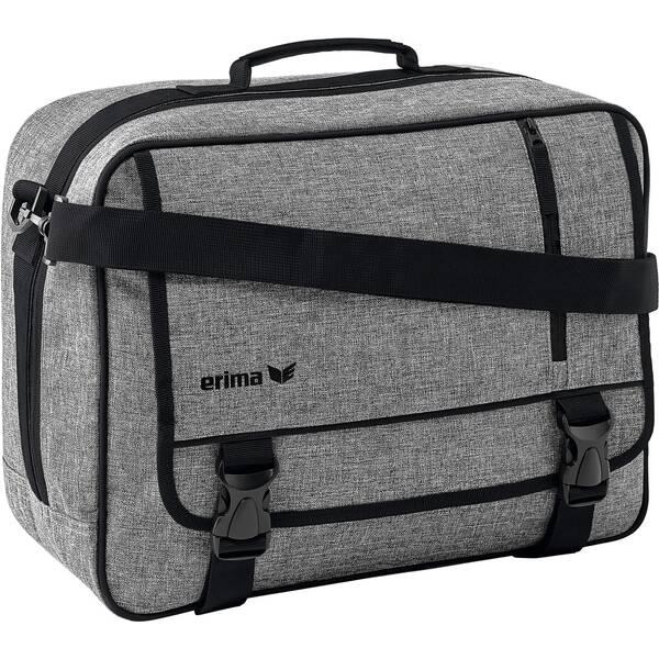ERIMA Laptop Tasche