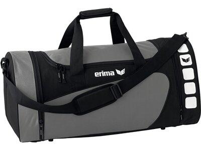 ERIMA Sporttasche Grau