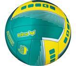 Vorschau: ERIMA Allround Volleyball