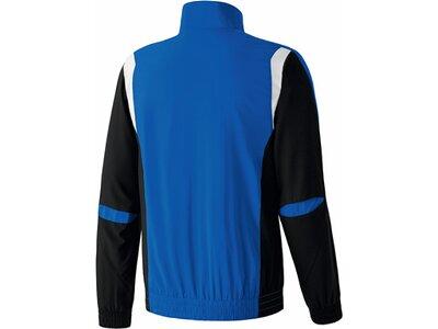 ERIMA Damen Premium One T-Shirt Grau