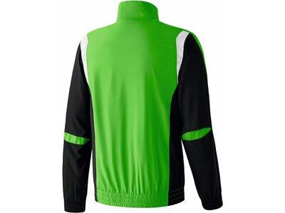ERIMA Herren Premium One T-Shirt Rot