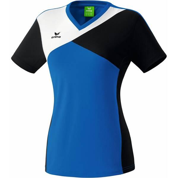 ERIMA Damen Premium One T-Shirt