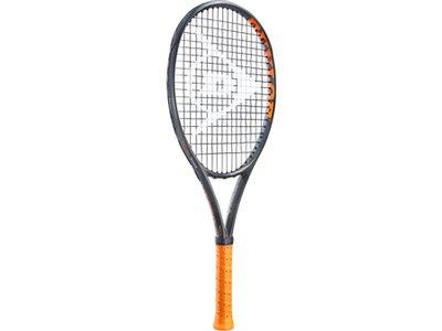 DUNLOP Tennisschläger D TR NT R5.0 PRO JUNIOR 26 Schwarz