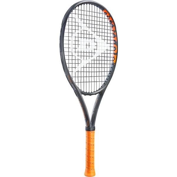 DUNLOP Tennisschläger D TR NT R5.0 PRO JUNIOR 26