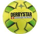 Vorschau: DERBYSTAR Ball Indoor Beta