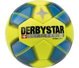 Vorschau: DERBYSTAR Ball FB-FUTSAL SOFT PRO LIGHT