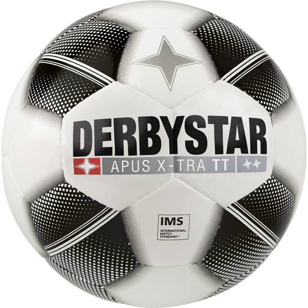 DERBYSTAR  Ball Apus X-Tra TT
