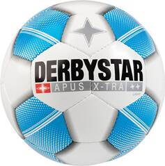 DERBYSTAR Ball Apus X-Tra Light