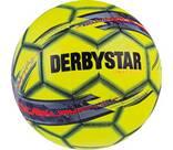 Vorschau: DERBYSTAR Ball Street Soccer