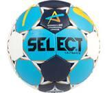 Vorschau: SELECT Ball HB-ULTIMATE CL