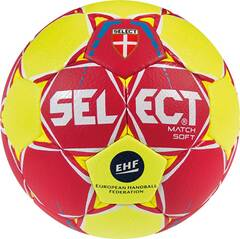 SELECT Ball Match Soft