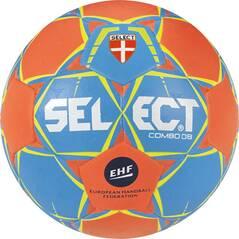 SELECT Ball Combo