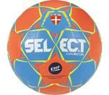 Vorschau: SELECT Ball Combo