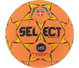 Vorschau: SELECT Ball Phantom
