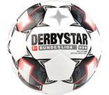 Vorschau: DERBYSTAR Equipment - Fußbälle Bundesliga Brillant APS Spielball