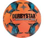 Vorschau: DERBYSTAR Ball FB-BL BRILLANT APS WINTER