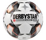 Vorschau: DERBYSTAR Ball FB-BL HYPER TT