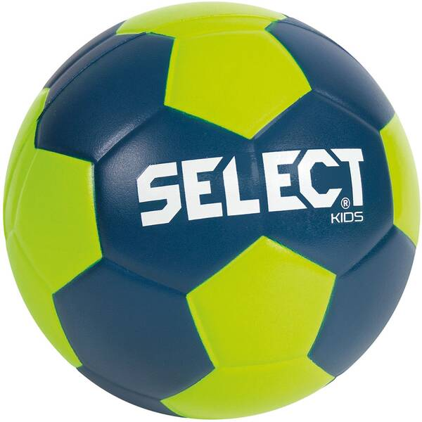 SELECT Ball Handball Kids III