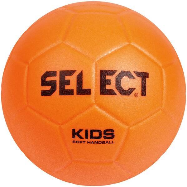 SELECT Handball Kids Soft