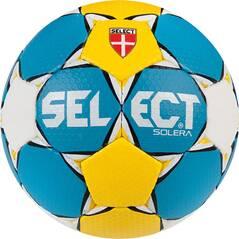 SELECT Ball Solera