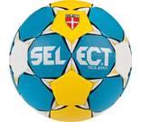 Vorschau: SELECT Ball Solera