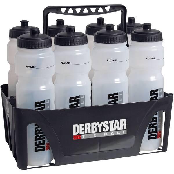 DERBYSTAR Trinkflaschenhalter