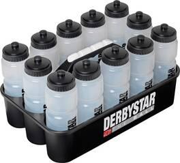 DERBYSTAR Trinkbehälter