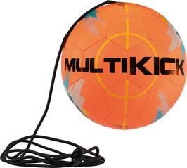 DERBYSTAR  Ball Multikick Pro Mini 47 cm