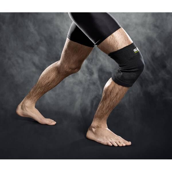 SELECT Erste Hilfe Elastische Kniebandage