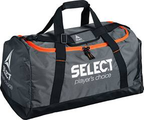 SELECT TEAMTASCHE ERONA