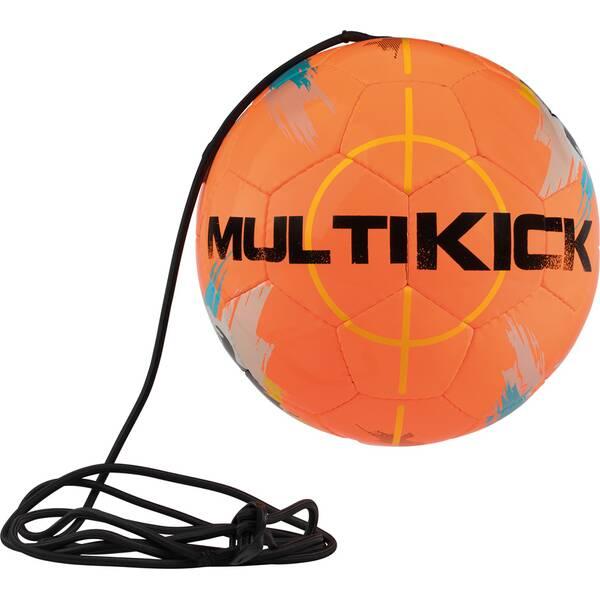 DERBYSTAR Equipment - Fußbälle Multikick Pro Fussball