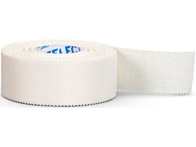 SELECT Erste Hilfe Pro Strap Tape II Pink