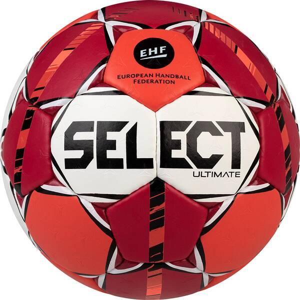 SELECT Ball Ultimate