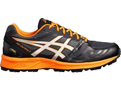 ASICS Herren Trailrunning-Schuhe GEL-FujiSetsu 2 G-TX Orange